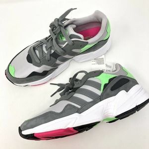COPY - Adidas Yung-96 Style F35020 Men's Size 8.5